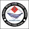Dr Shivanand Nautiyal Government PG College, Karanprayag