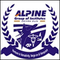 Alpine Institute of Management and Technology, Dehradun