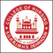 College of Nursing, Shri Guru Ram Rai Institute of Medical and Health Sciences, Dehradun