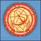 Pestle Weed College of Information Technology, Dehradun