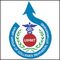 UIHMT College of Hotel Management and Tourism, Dehradun