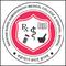 Narayan Shree Homoeopathic Medical College and Hospital, Bhopal