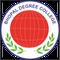 Bhopal Degree College, Bhopal