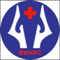 Bhopal Memorial Hospital and Research Centre, Bhopal