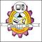 Mahatma Basaweshwar Education Society's College of Engineering, Ambajogai