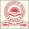 Chouhan College of Education, Bhopal