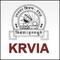 Kamla Raheja Vidhyandhi Institute for Architecture, Mumbai