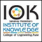 Institute of Knowledge College of Engineering, Pune