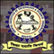 Bhopal Institute of Technology and Science Pharmacy, Bhopal