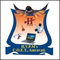 Hanuman Vyayam Prasarak Mandal's College of Engineering and Technology, Amravati