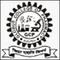 Globus College of Pharmacy, Bhopal