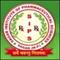 Sagar Institute of Pharmaceutical Sciences, Sagar