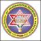 Vedic Institute of Pharmaceutical Education and Research, Sagar