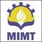 SSN MIMT College, Narsinghpur