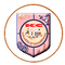 Excelsior Education Society KC College of Engineering, Thane
