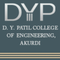 DY Patil College of Engineering, Pune