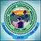 Ri Bhoi College, Nongpoh