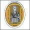 Tirot Sing Memorial College, Mairang
