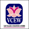 Vijay College of Education for Women, Nizamabad