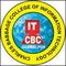 Charles Babbage College Of Information Technology, Sambalpur