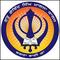 Guru Gobind Singh Khalsa College, Bhagta Bhai Ka