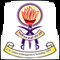 Gtb Institute Of Management And Technology, Ludhiana