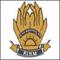 Ram Institute of Hotel Management, Dehradun