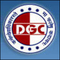 Doon Ghati College Of Professional Education,Dehradun