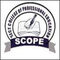 Sect College Of Professional Education, Bhopal