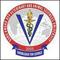 Veterinary Polytechnic, Kaljharani