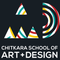 Chitkara School of Art and Design, Jhansla