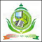 Al-Ameen Educational And Medical Foundation's College Of Engineering And Management Study, Pune