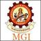 Maharani Girls College, Jaipur
