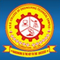 VSB College of Engineering Technical Campus, Coimbatore