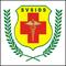 SVS Institute of Dental Sciences, Mahabubnagar