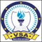 VSA School of Engineering and School of Management, Salem