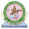 Vidyaa Vikas College of Engineering and Technology, Tiruchengode