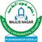 Majlis Polytechnic College, Puramannur