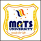 MATS School of Management Studies and Research, Raipur