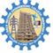 SACS MAVMM Engineering College, Madurai