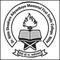 Dr Nitte Shankara Adyanthaya Memorial First Grade College, Nitte