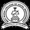 Moti Mahal College of Hotel Management, Mangaluru