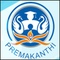 Premakanthi First Grade College, Mangalore