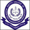 Leelavathi Shetty College Of Education, Mangalore