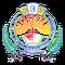 Prasanna College Of Education, Ujire