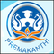 Premakanthi College Of Education, Mangalore
