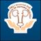Institute of Nephro Urology, Bangalore