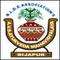 AVS Ayurveda Mahavidyalaya, Bijapur