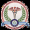 Acharya Deshabushan Ayurvedic Medical College and Hospital, Belagavi