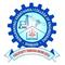 Shridhar University, Pilani